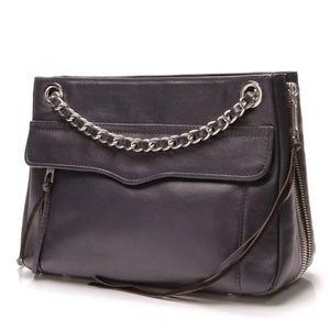 Rebecca Minkoff Swing Double Chain bag